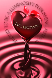 h.c.brown_index002001.jpg